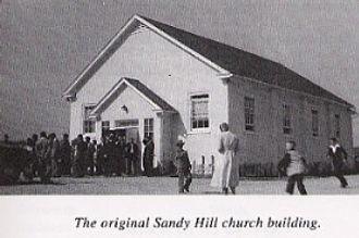 origional sh church.jpg