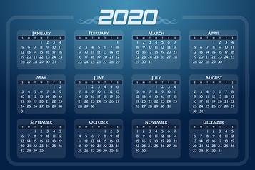 calendar-4549697_1280.png