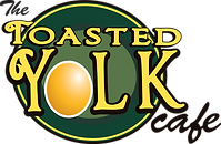 The Toasted Yolk Cafe.png