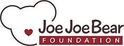 JoeJoeBear Logo new.jpg