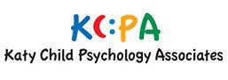kcpa logo .jpg