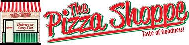 The Pizza Shoppe.jpg