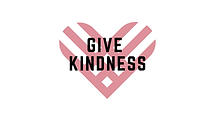 #GTK Give Kindness 2.png