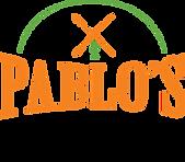 FINAL-Pablos_logo_orange.png