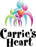 Carrie's Heart logo.jpg
