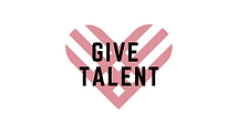 #GTK Give Talent 2.png