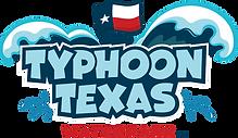 Typhoon Texas Logo.png