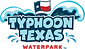 Typhoon Texas Logo.png