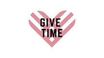 #GTK Give Time 2.png