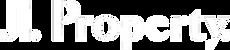 JLProperty_Logo_FA_reversed.png