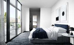 GabrielSaunders_Dandenong_Rd_Bedroom-Upd