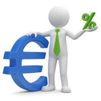 FINANZIAMENTI FINO A € 25.000 CON GARANZIA DEL FONDO PMI