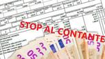 Stipendi: dal 1° luglio stop ai contanti