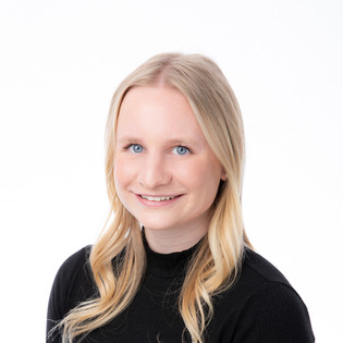 EMILY BARKER - Physiotherapy Assistant