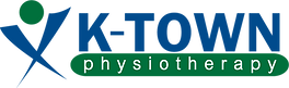 Ktown Physiotherapy logo-min.png