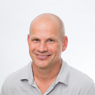 DAN WILLEMSE - Registered Physiotherapist