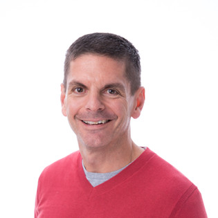 SCOTT FRASER - Registered Physiotherapist, Certificate in Sports Physiotherapy and Clinic Co-Owner