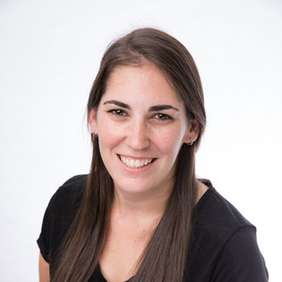 KATE ATTWOOD - Registered Physiotherapist, Diploma in Manipulative Therapy FCAMPT