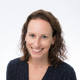 LINDSEY HAUSSLER - Registered Physiotherapist, Certificate in Sports Physiotherapy Paediatrics & Concussion