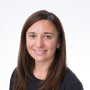 MEGHAN MARLEY - Registered Physiotherapist