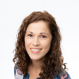 SARAH WATTAM - Registered Physiotherapist Pelvic Health & Mechanical Diagnosis and Therapy Certified (The MacKenzie Institute)
