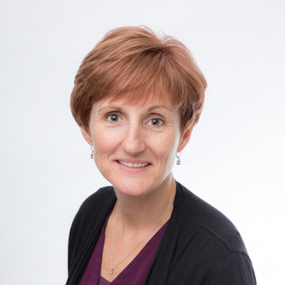 CATHY RODMELL - Administrator