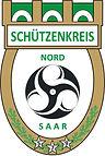 Logo_Nordsaar.jpg
