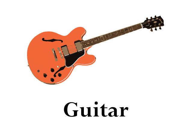 Let's All Jam! Guitar .PDF