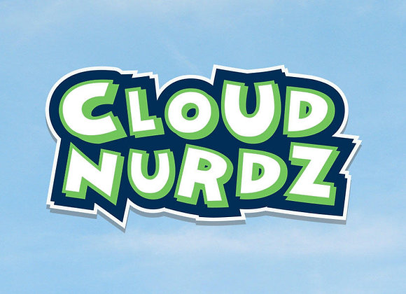 Cloud Nurdz