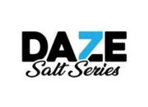 Daze Salt Nic