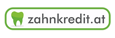 zahnkreditat-button-logo.png