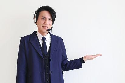 神戸市パソコン修理PCデザイン受付