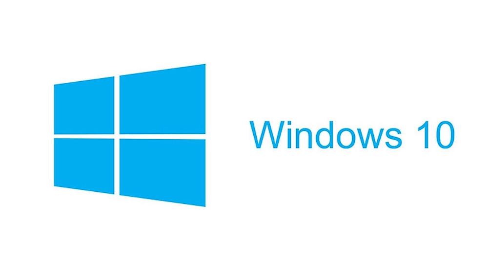 Windows10画像