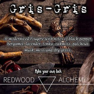 GrisGris Notes Promo WIP.jpg