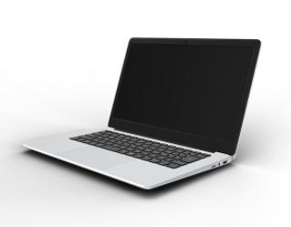 ドンキホーテパソコン