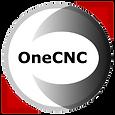 ONECNC.png