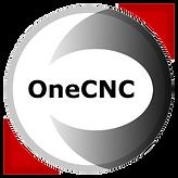 SAMEC - CAD CAM - IOT - Comunicaciones - Robotica Industrial - Programacion - C++ - JavaScript - .NET