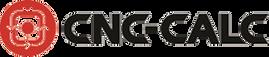 CNC-CALC.png