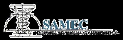 thumbnail_LOGO GRAN - SAMEC - Desarrollo