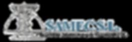 LOGO GRAN - SAMEC - Desarrollos Informat