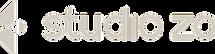 Studio_Zo_Logo cut-p-500.png