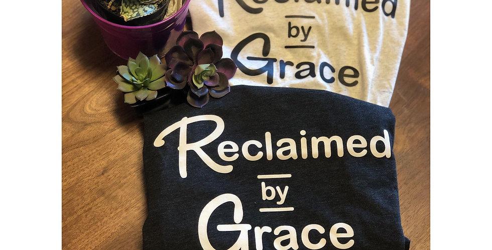 RBG T-Shirts