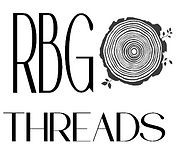 RBG Threads Logo 121420.PNG