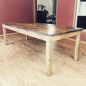 Moore table 21819.jpg