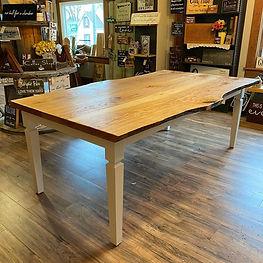 Ash table 20 1.jpg