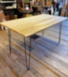 Small Poplar Table.jpg