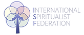 isf logo 2.PNG