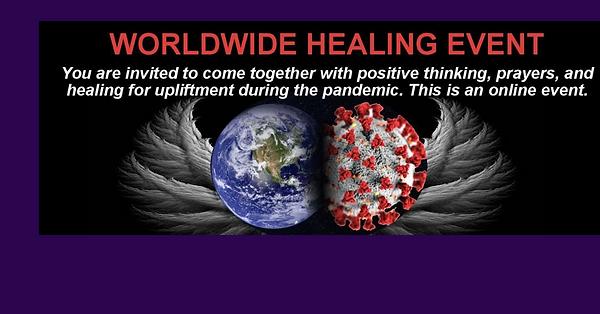 WORLDWIDE HEALING FB.png