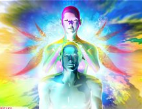 energy healing 3.PNG