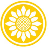 nsac symbol.PNG